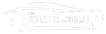 Auto Felleiter & Schmidt GmbH